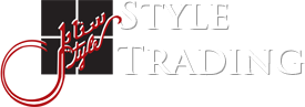 Style Trading